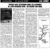 38_Voyage avec Stevenson dans les Cévennes-Midi Libre - 2 avril 2006