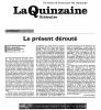 36_Voyage avec Stevenson dans les Cévennes-La Quinzaine littéraire