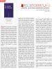 57_Le Génie de Danone-Felix Torres.fr : L'Histoire... pour mieux comprendre le présent