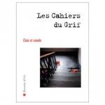 Les Cahiers du GRIF