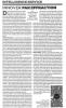 32_Oeil LaSer 2007 (L') - Graines d'avenir, modes de vie-Supplément du journal Libération