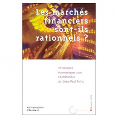 Chroniques économiques 2002