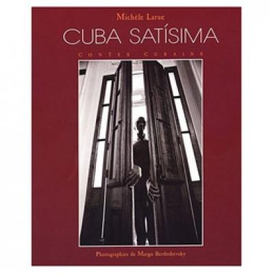 Cuba Satísima
