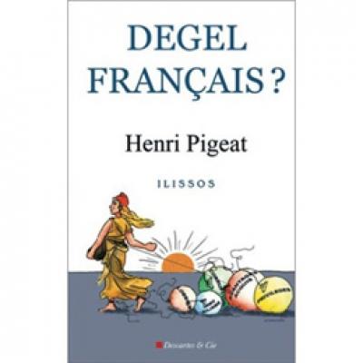 Dégel français ?