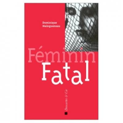Féminin Fatal