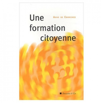 Formation citoyenne (Une)