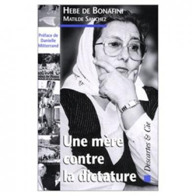 Mère contre la dictature (Une)