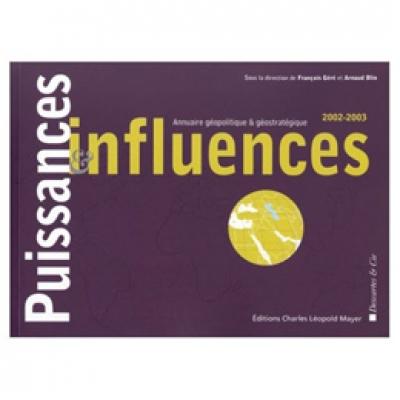 Puissances et Influences