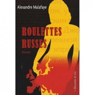 Roulettes russes