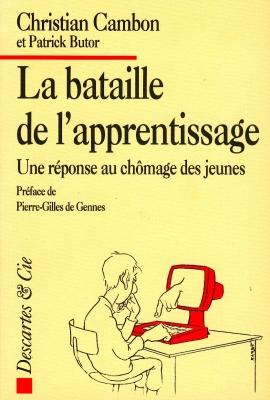 Bataille de l'apprentissage (La)