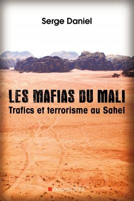 Les Mafias du Mali
