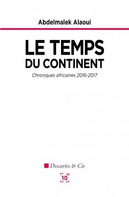 Le temps du continent