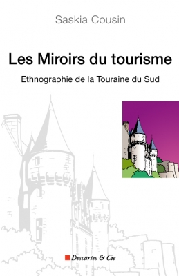 Les Miroirs du tourisme
