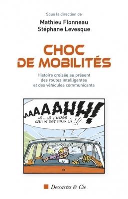 Choc de mobilités