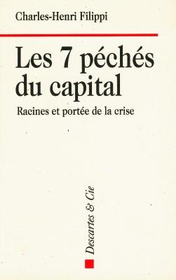 Les 7 péchés du capital