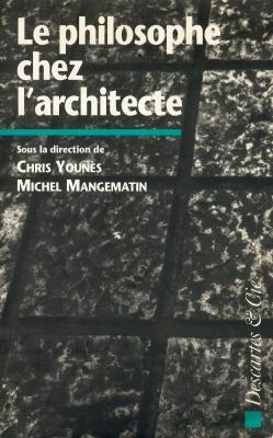 Philosophe chez l'architecte (Le)