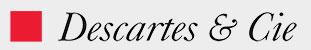 logo Éditions Descartes